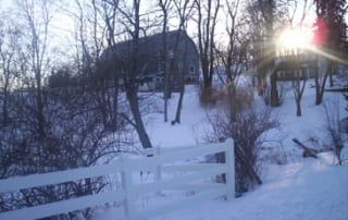 Jan24_3_snowhouse