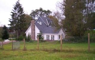 Jan24_6_house